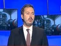 Creste sau nu pretul la energie termica? Ministrul Razvan Nicolescu raspunde