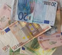 Criza din Grecia si leul romanesc: 4 intrebari esentiale despre moneda nationala