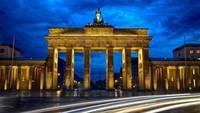 Cum arata cea mai puternica economie europeana la 25 de ani de la caderea Zidului Berlinului