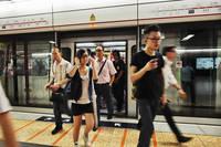 Cum poate deveni metroul o afacere cu profit de miliarde