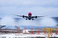 Cum poti sa zbori dus-intors Bucuresti-New York cu mai putin de 250 de euro