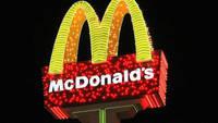 Cum vor sefii McDonalds sa tranforme compania dupa un an dezastruos