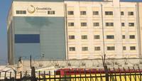 Cuptoarele unei vechi fabrici de paine din Bucuresti se sting: Cum s-a ajuns la