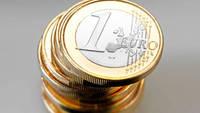 Curs valutar 31 octombrie: Cele mai bune cotatii la banci si case de schimb