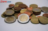 De ce prefera germanii cash-ul