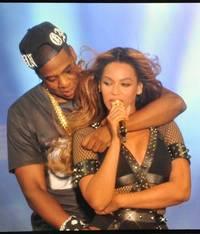 De la dealer de droguri la afaceri de milioane de dolari - Drumul incredibil parcurs de Jay-Z