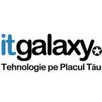 Din 26 decembrie black week la IT Galaxy, inca o saptamana de reduceri