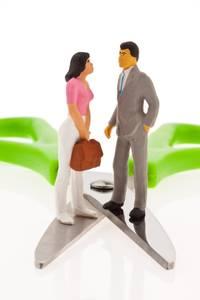 Din culisele Google: Secretele gigantului IT in ceea ce priveste stimularea angajatilor