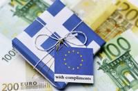 E alba sau neagra? Viitorul Greciei se decide duminica - Scenarii posibile (Infografic)