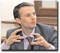 Economiile la buget permit reducerea TVA la 20% TVA sau redusa la 9% - consilier