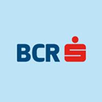 BCR Banca pentru Locuinte reduce dobanda pentru creditele intermediare fara ipoteca la 7% p.a., dobanda fixa pe toata durata creditului