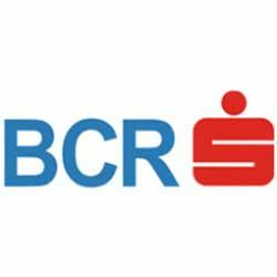 Peste 7.000 de clienti au accesat oferta BCR de reducere a ratelor in medie cu 20%