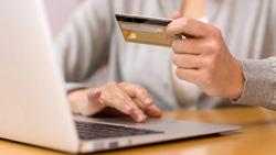 Cele mai mari provocari in vanzarile din mediul online