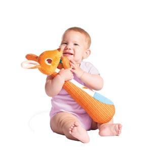 Camera copilului – top 5 articole de nelipsit si cum trebuie alese