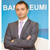 Bank Leumi Romania se alatura programului Prima Casa 4