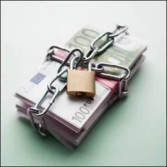 Evolutia depozitelor garantate in anul 2014