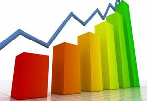 Factori care pot favoriza agravarea riscului de piata