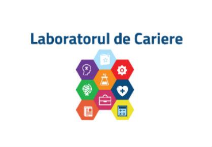 BCR și Școala de Valori lansează platforma de cursuri on-line laboratoruldecariere.ro