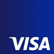 Posesorii de carduri Visa din Europa au realizat peste 1 miliard de plati contactless in ultimul an