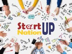 "Start-up Nation Romania – ""Zana buna cu dintii ascutiti"""