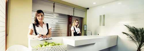 Clinica Velvet Dental - servicii stomatologice la cele mai înalte standarde europene