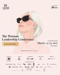 The Woman 2017: Cum poate educația schimba comunități?