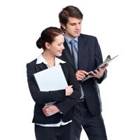 Promotiile la credite si noul regulament ajuta afacerile brokerilor