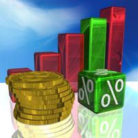 BCR ofera depozitul in euro pe 2 ani cu dobanda fixa de 8% la scadenta