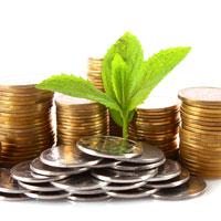 Garanti Bank acorda credite pentru IMM in programul Kogalniceanu