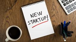 De ce resurse ai nevoie pentru a-ti deschide propriul business?