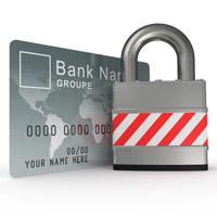 Siguranta: Clientii sunt anuntati prin SMS pentru platile cu cardul
