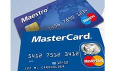73 de plăţi cu carduri Visa pot fi câştigătoare la a doua extragere lunară a Loteriei bonurilor fiscale