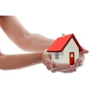 BCR a dat credite de peste 200 mil EUR prin Prima Casa 4