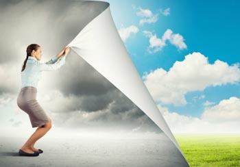 Ce poţi să faci ca să amplifici percepţia şefului tău cu privire la disponibilitatea ta la coaching?