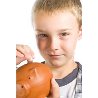 CEC a redus dobanda la depozitele in lei