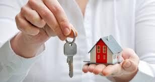 Cu un credit ipotecar de la Patria Bank te muți rapid în casă nouă