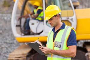 Avantajele pe termen lung ale echipamentelor de protecție