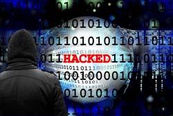 Cel mai mare atac de tip ransomware din istorie: Ce să (nu) facem ca să fim protejaţi
