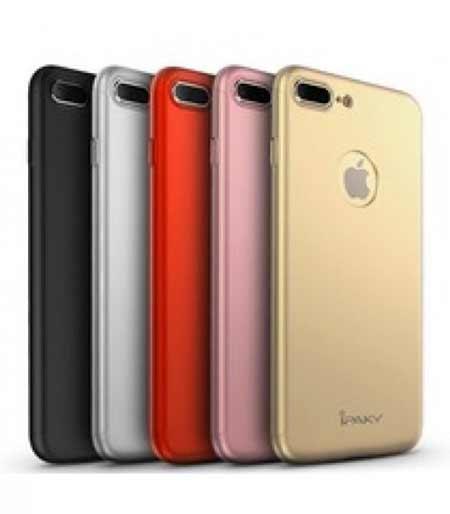 www.stifler.ro ajută posesorii de smartphone să își protejeze eficient telefonul