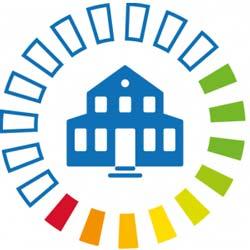 Eficienta energetica in unitatile de invatamant – provocari si avantaje pentru autoritatile locale