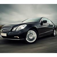 Utilizatorii Auto.ro isi pot vinde masina direct de pe telefonul mobil