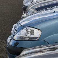 Cum se calculeaza noul timbru de mediu pentru masini