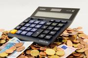 Oportunități și facilități fiscale în Elveția