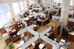 Ce isi doresc angajatii de la compania in care lucreaza?
