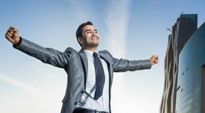 3 site-uri de care are nevoie orice afacerist