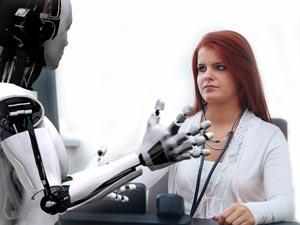 Bill Gates: Companiile ar trebui să plătească o taxă pentru roboţii care fură joburile oamenilor