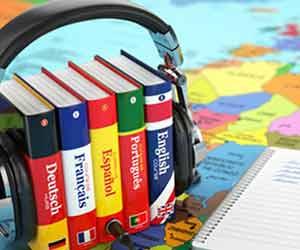 Ce se schimba dupa pandemie in colaborarea cu birourile de traduceri