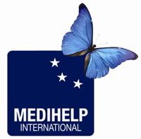 Top beneficii ale unei asigurări internaționale de sănătate pentru companii
