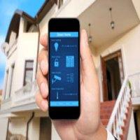 Ce alte elemente de siguranta mai poti alege pentru locuinta in afara de asigurare?