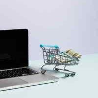 Importanța multiplelor opțiuni valutare în afacerile online